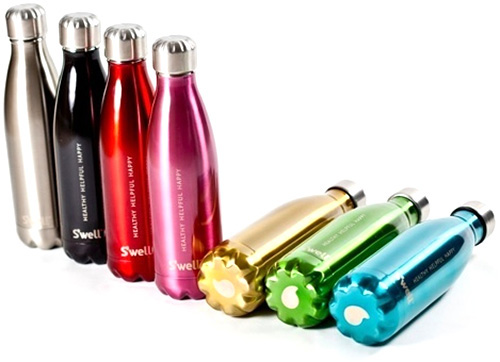 S'Well Bottle: Green Home Product Source